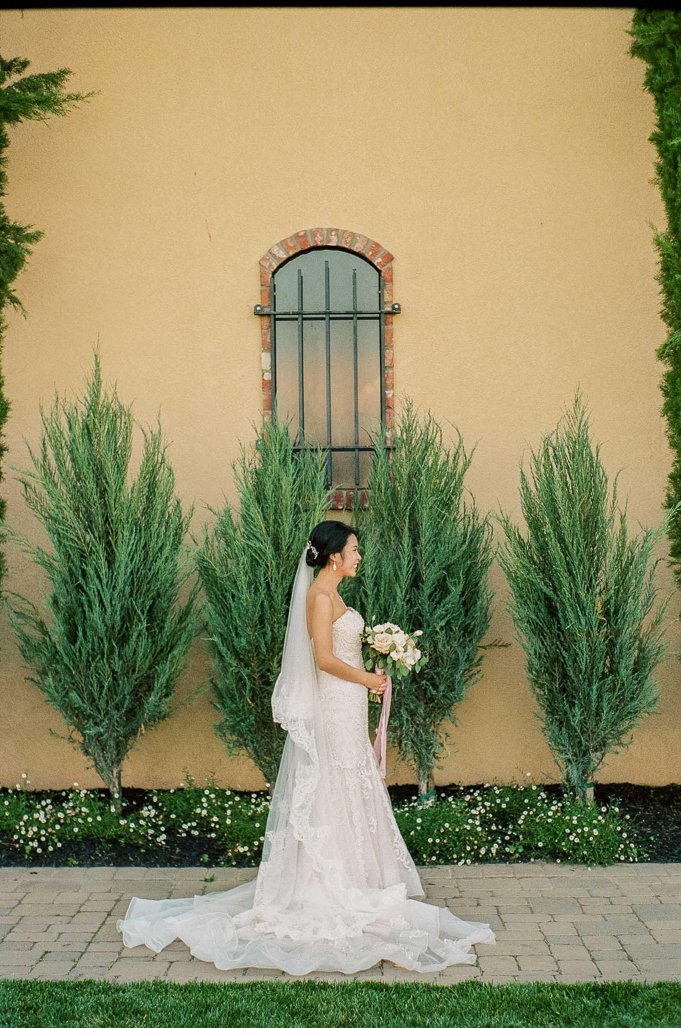 Bride-First-Look-Outside.jpg