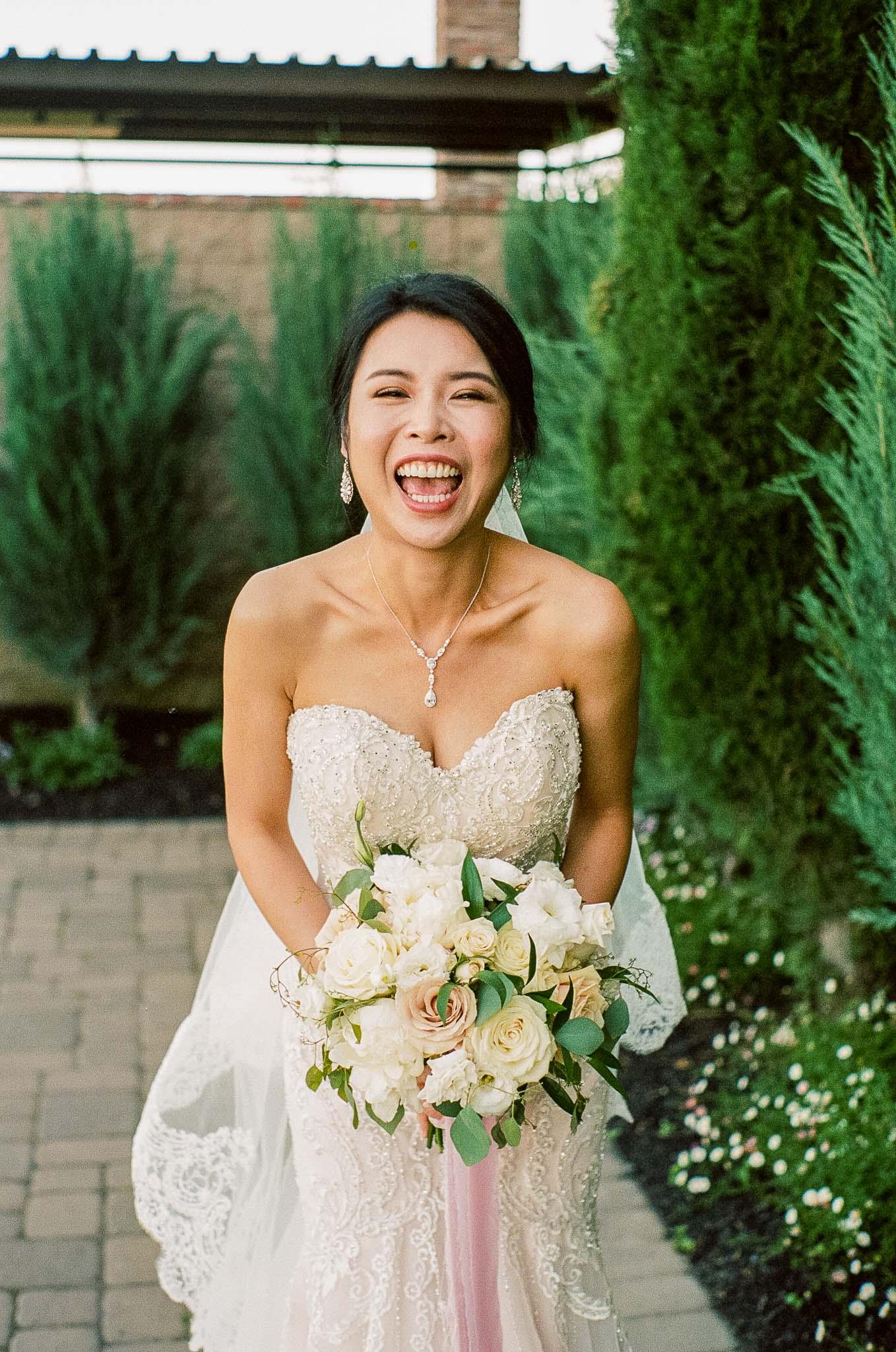 Bride-laughing-outside.jpg