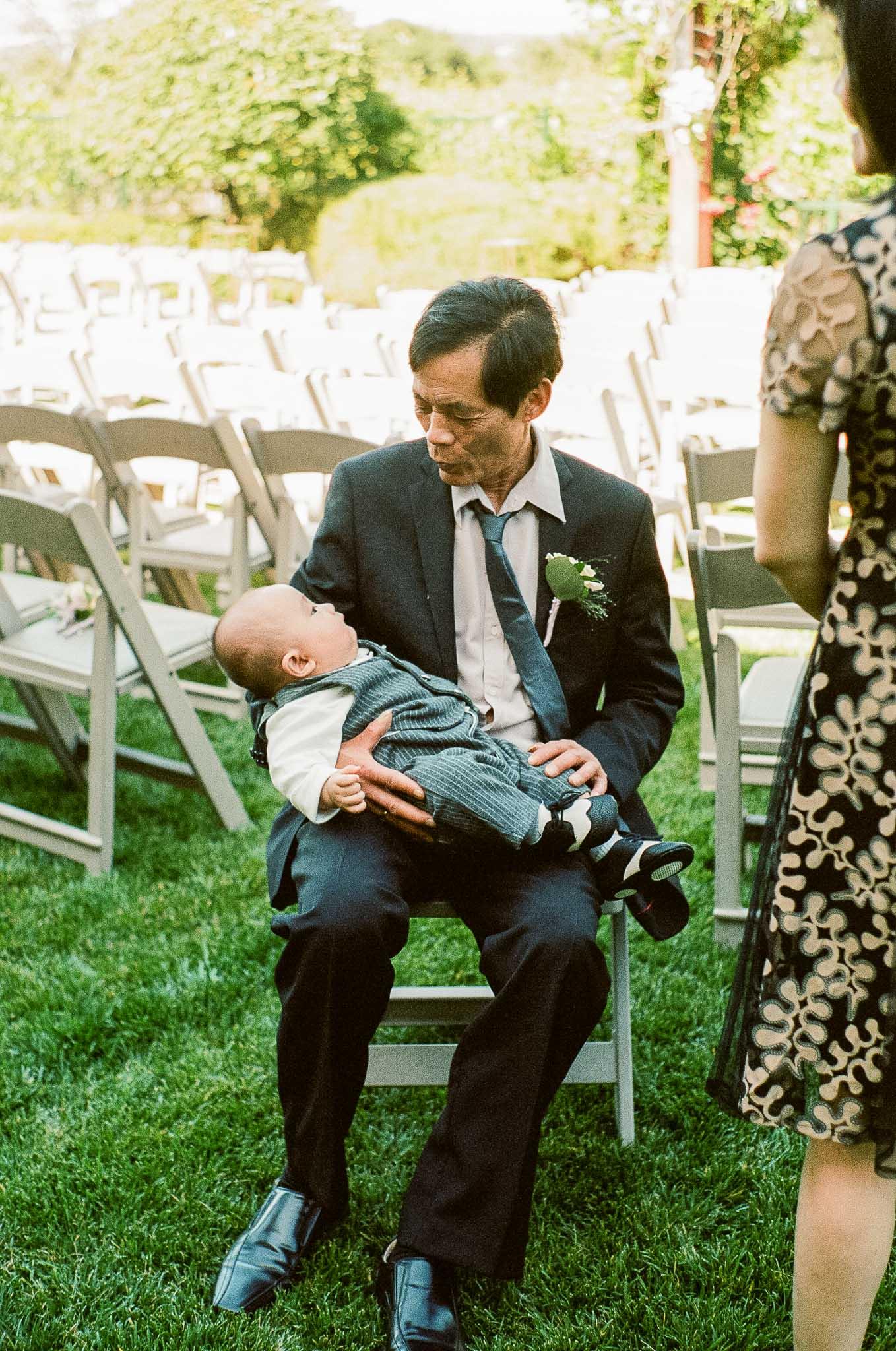 Man-Holding-Baby-Outside.jpg