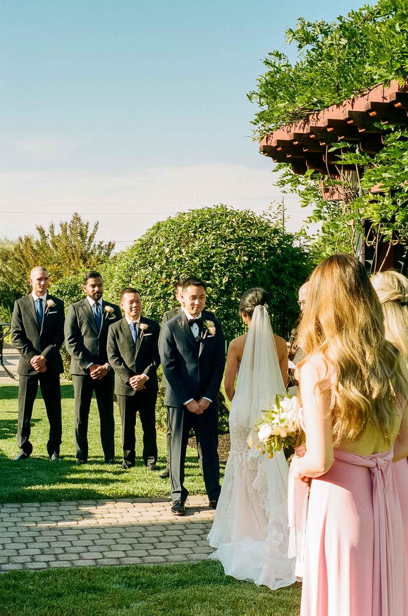 Outdoor-Wedding-Vineyard-2.jpg