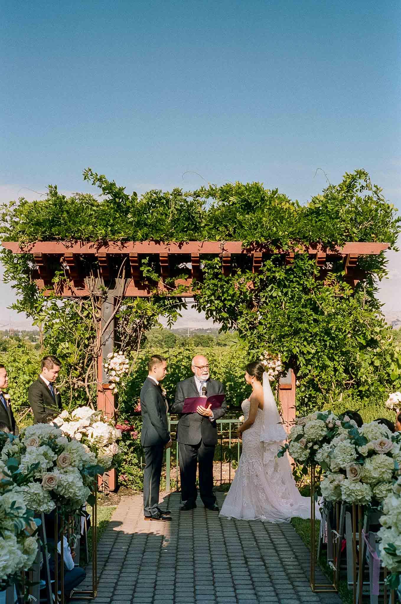 Outdoor-Wedding-Vineyard.jpg
