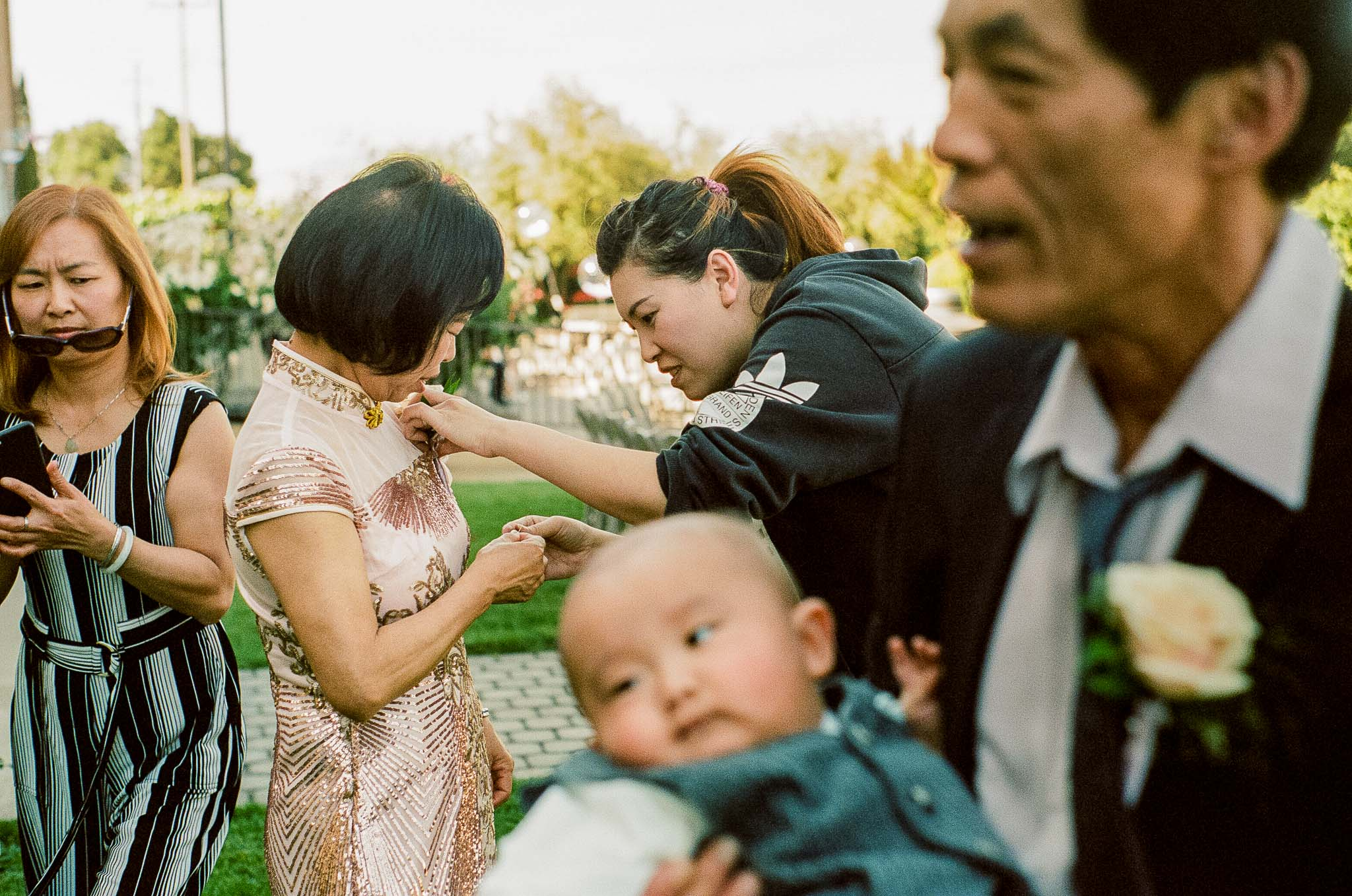 Wedding-Guests-boutonniere.jpg