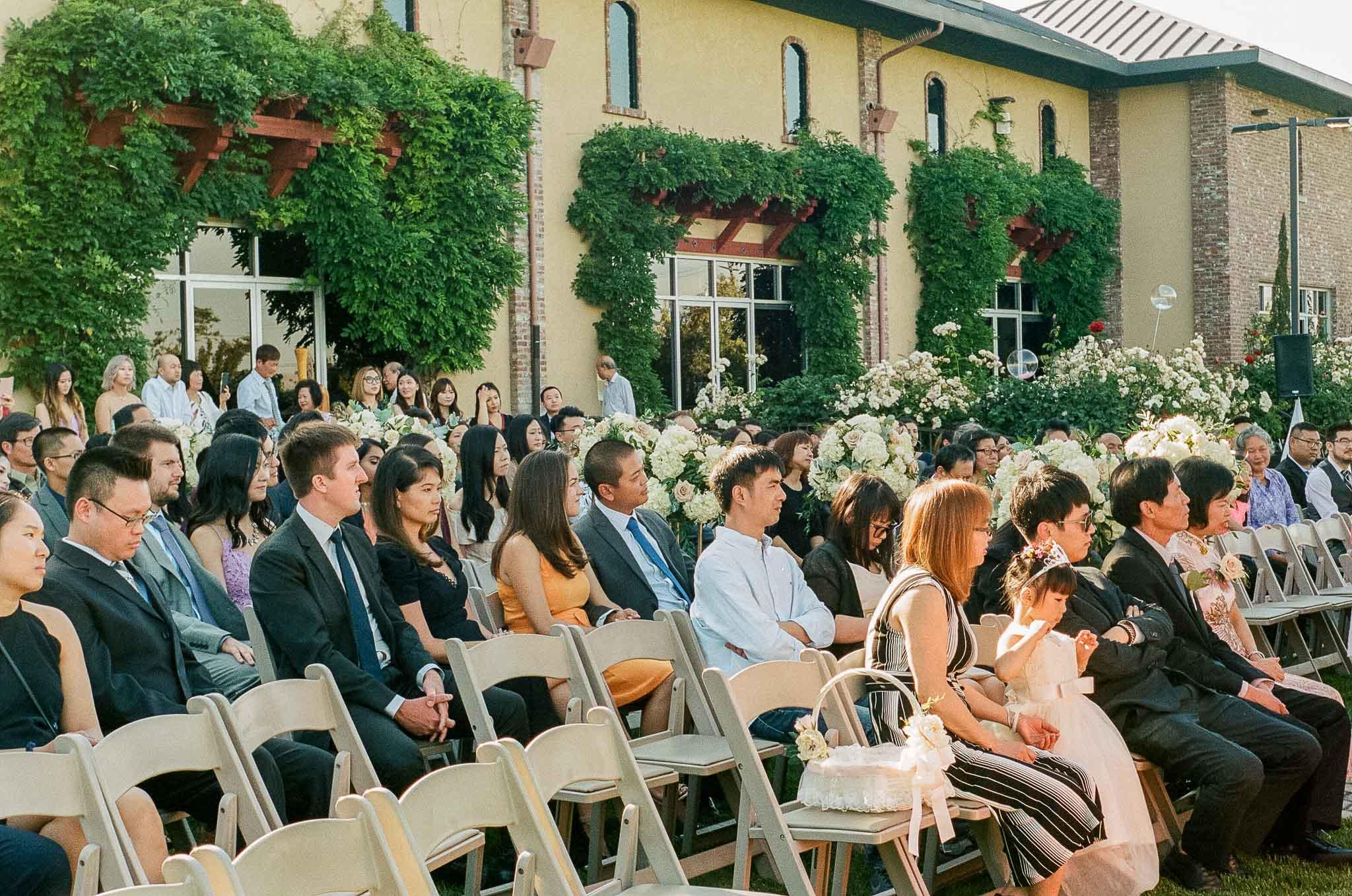 Wedding-Guests-Outdoor.jpg