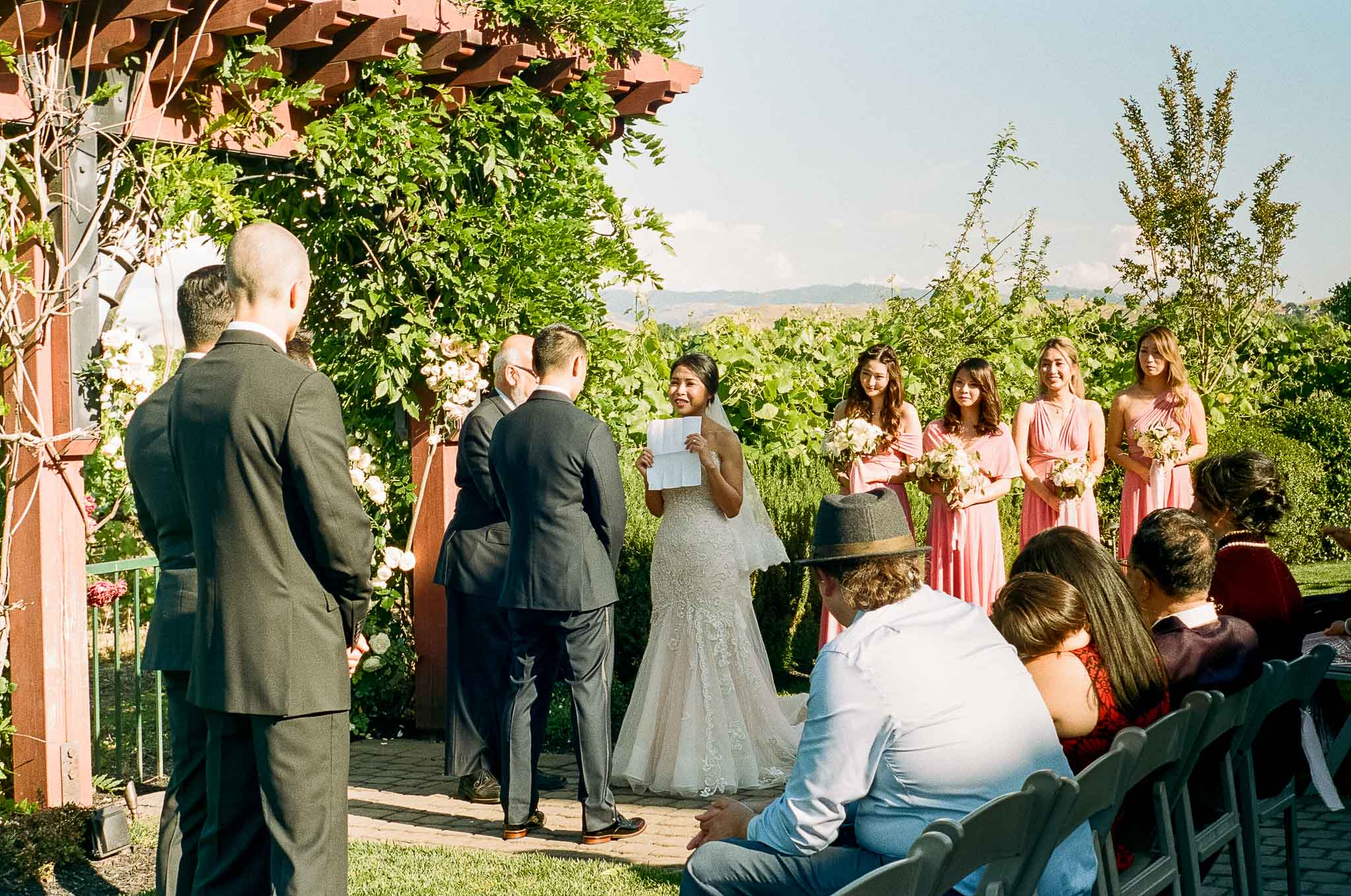 Bride-Reading-Vows-Outside.jpg