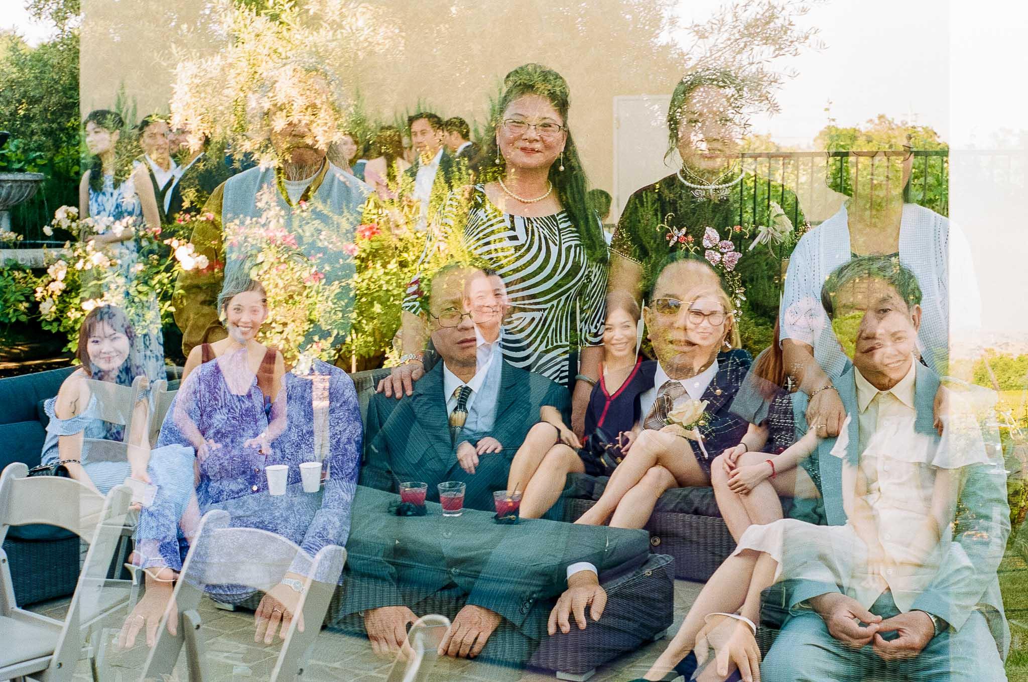 Wedding-Guest-Double-Exposure.jpg