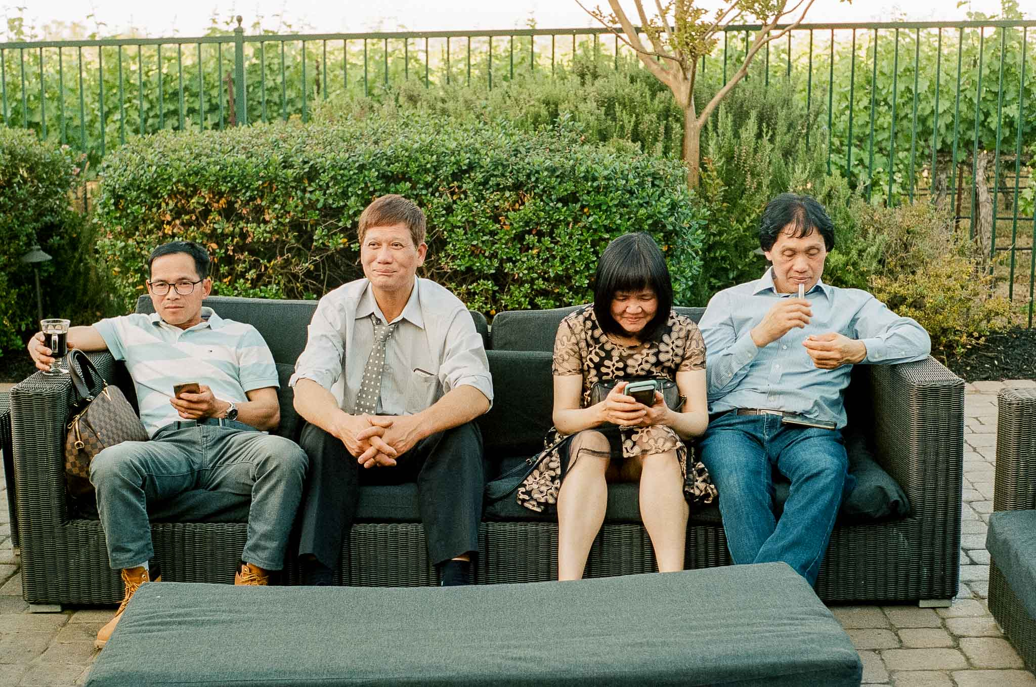 Wedding-Guests-Couch-Outdoors.jpg