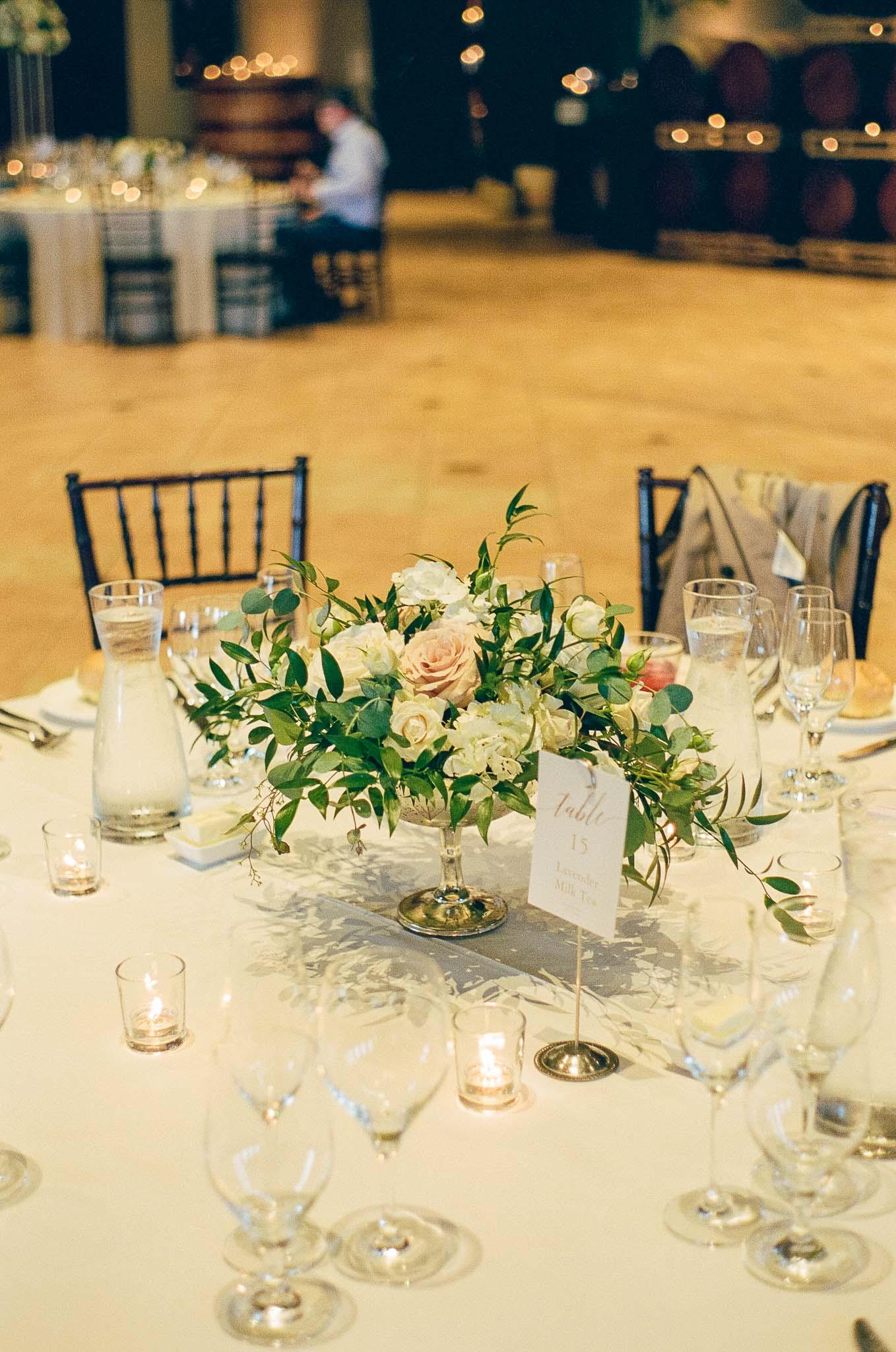 Wedding-Flower-Table-Decoration.jpg