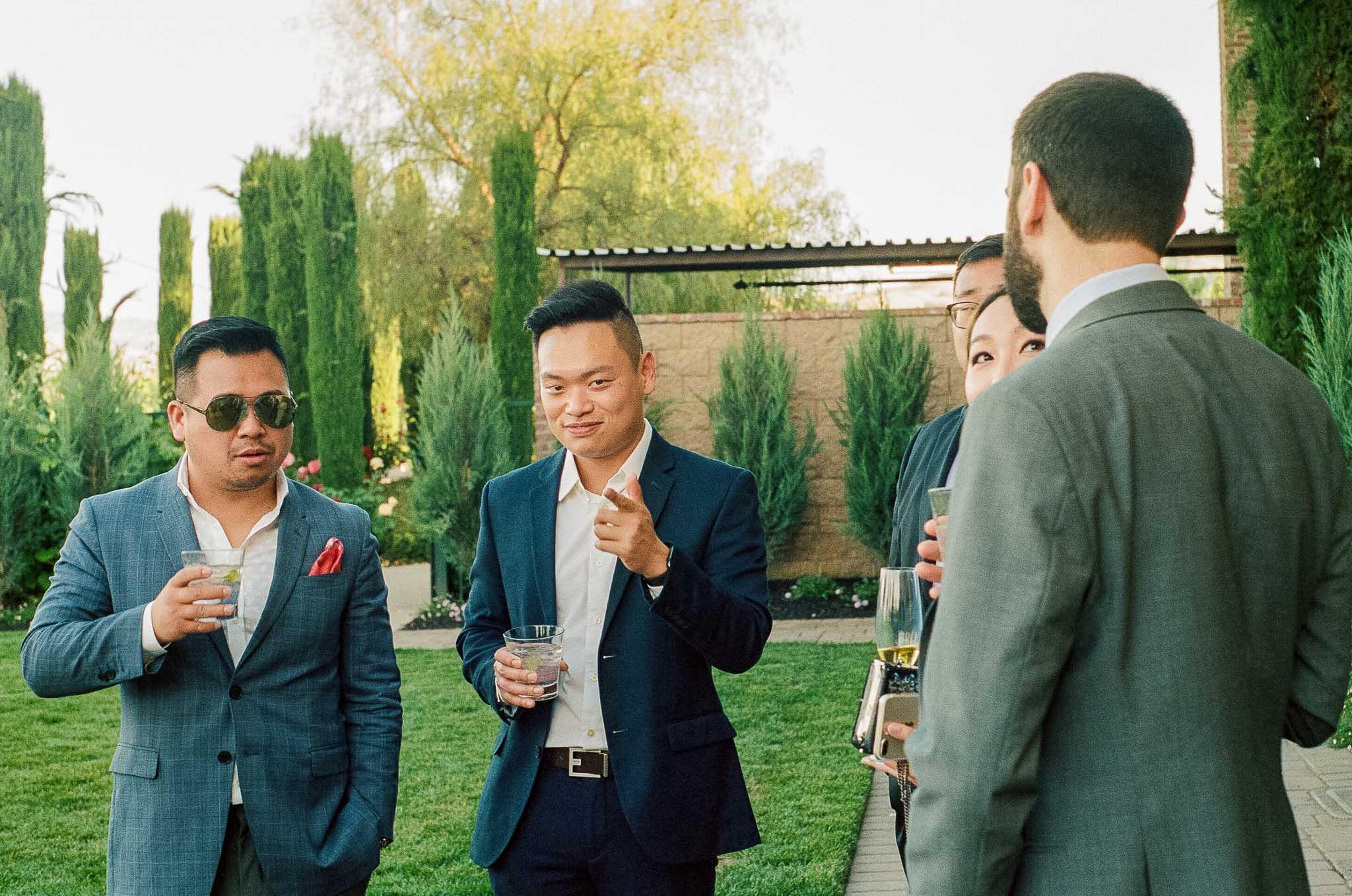Wedding-Guest-Pointing.jpg