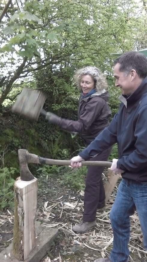 log splitting turning hare woodcraft.jpg