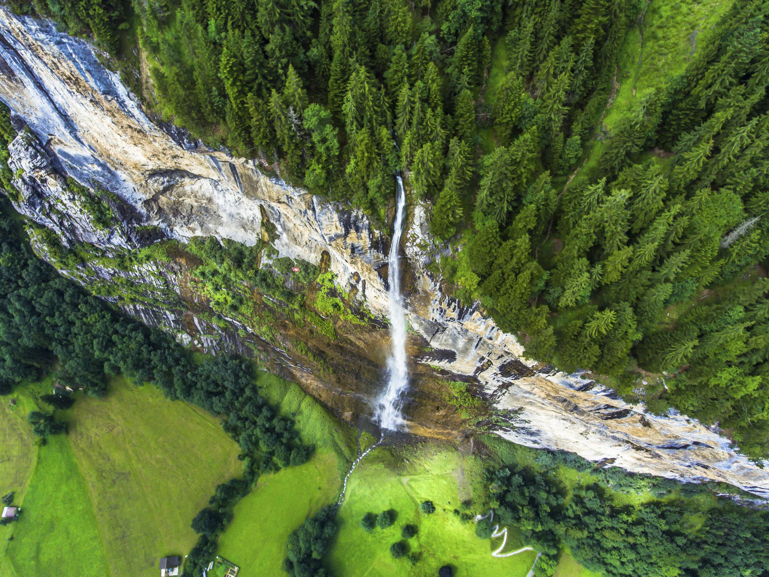 Aerial-19.jpg