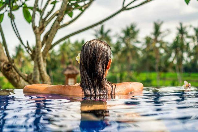 The time when hundreds of thoughts go through your mind 😇 . . . .  #bali #indonasia #balitrip #balilife #ubud #visitbali #baliisland #beautifuldestinations #letsgoeverywhere #bestinbali #thebaliguideline #wonderfullindonesia #explorebali #exploreubud #sonyimages #bestsunset #travelinbali #beautifulviews #baliphotographer #travelgrams #sonyimages #sonyaplha #sonyalphaclub #travelandleisure #prettylittletrips #bevisuallyinspired #portrait_vision #portraitgirl #ubudlife