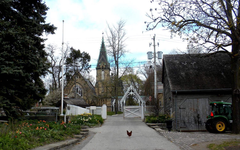 Riverdale-Farm-Riverdale-Toronto.jpg