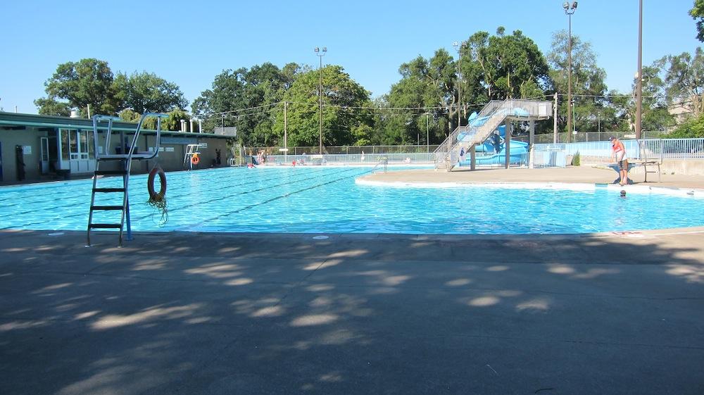 monarch-park-pool1.jpg