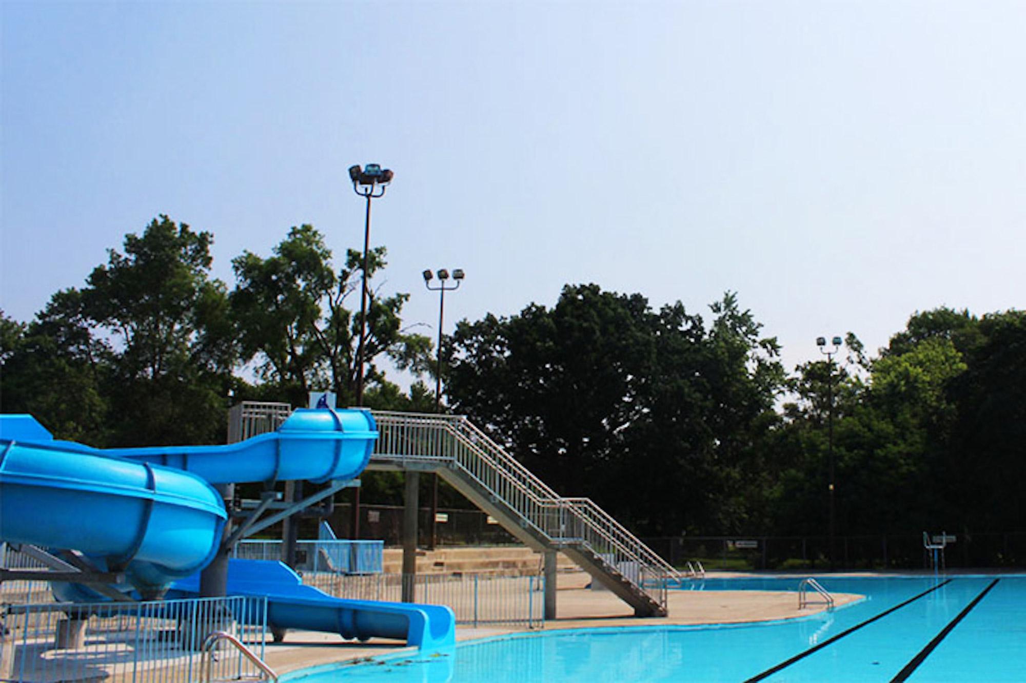 monarch-swimming.jpg