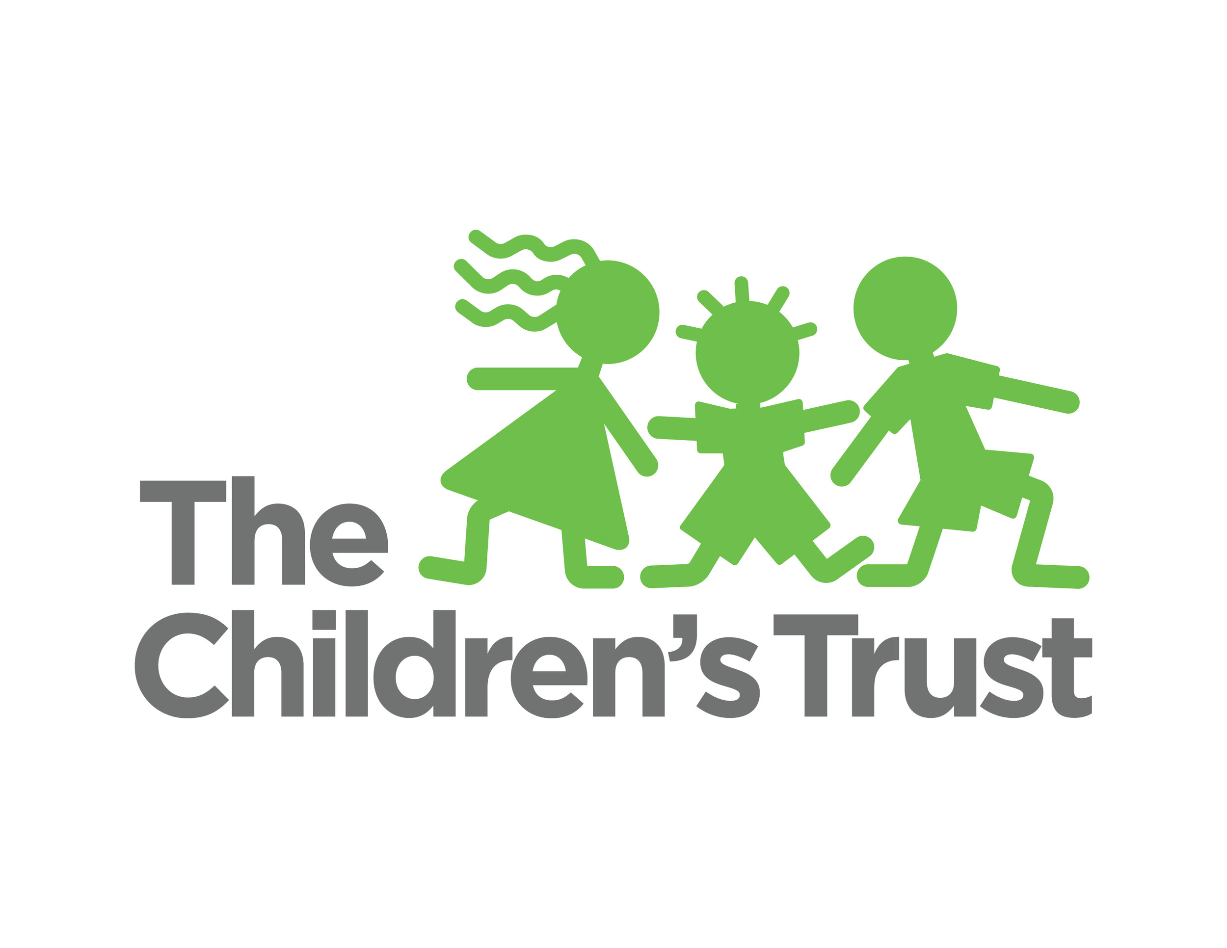 childrens trust.jpg