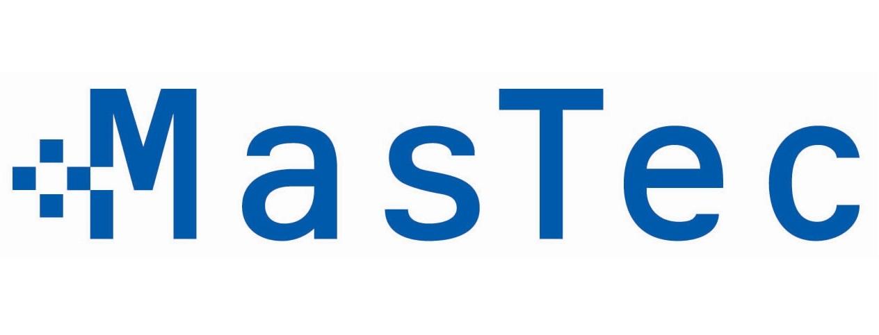 MasTec.jpg