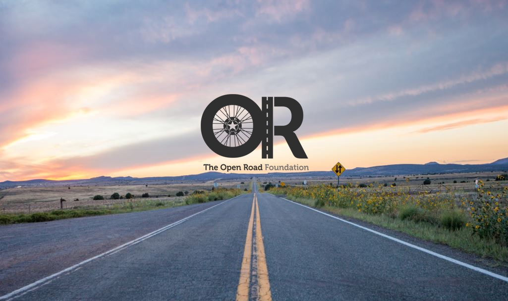 Open Highway Banner w: LOGO.jpg