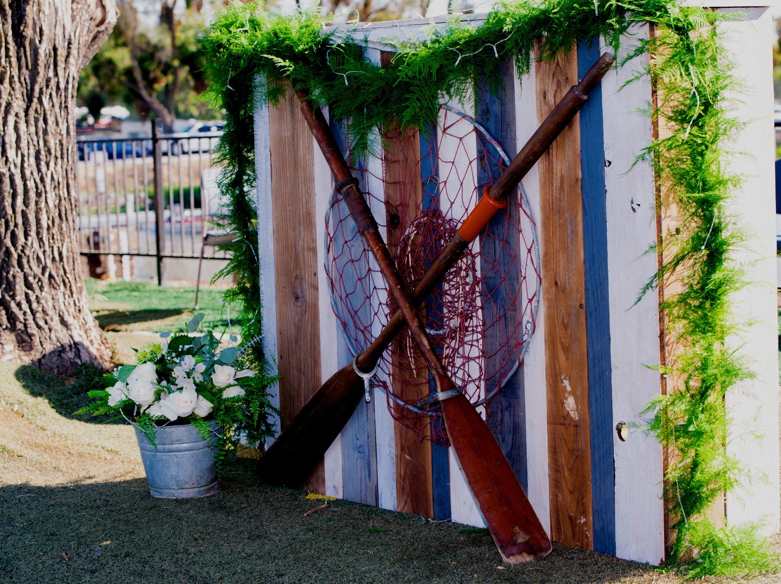 Lowe Wedding Bar.jpg