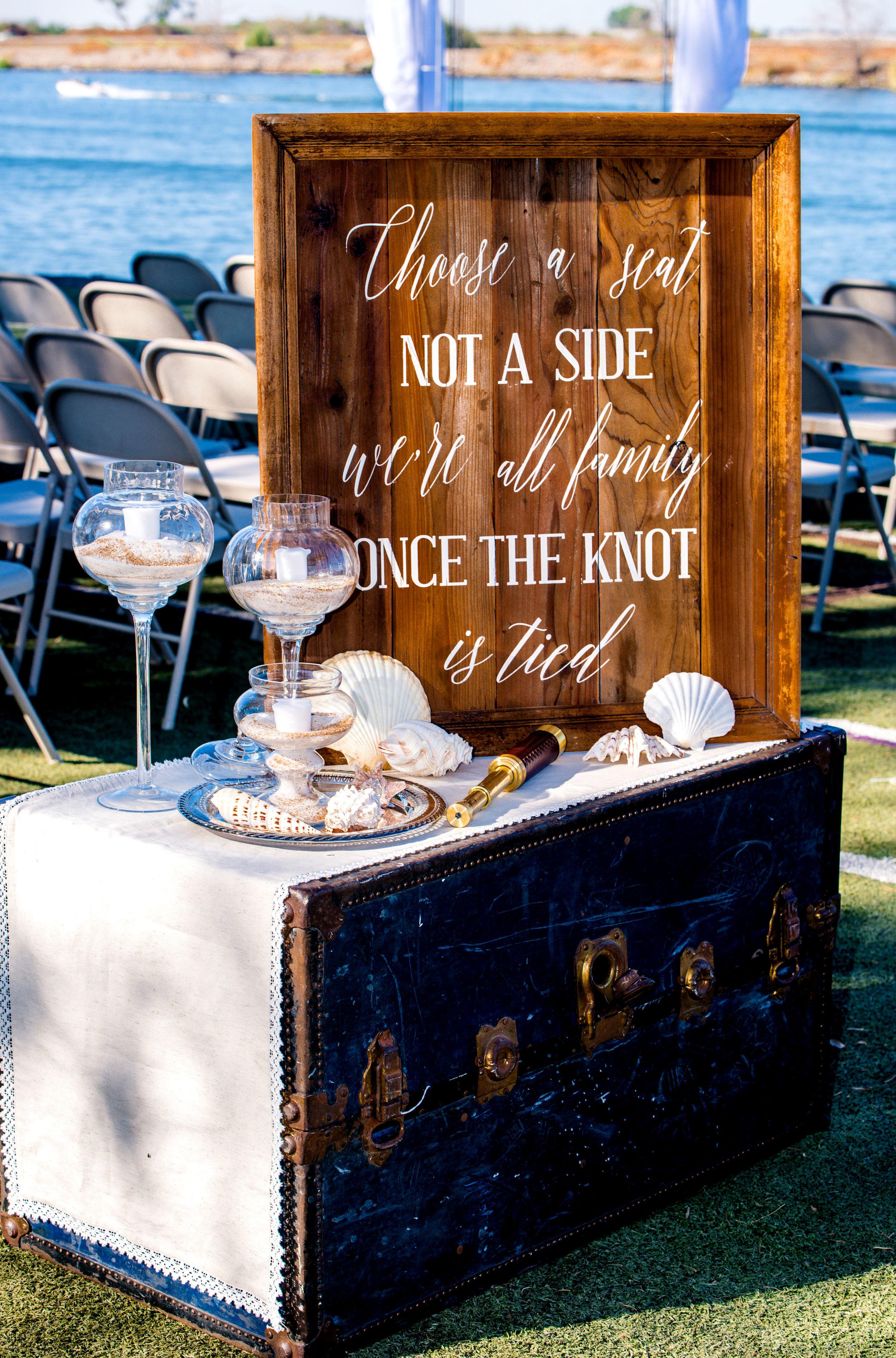 Lowe Wedding3.jpg