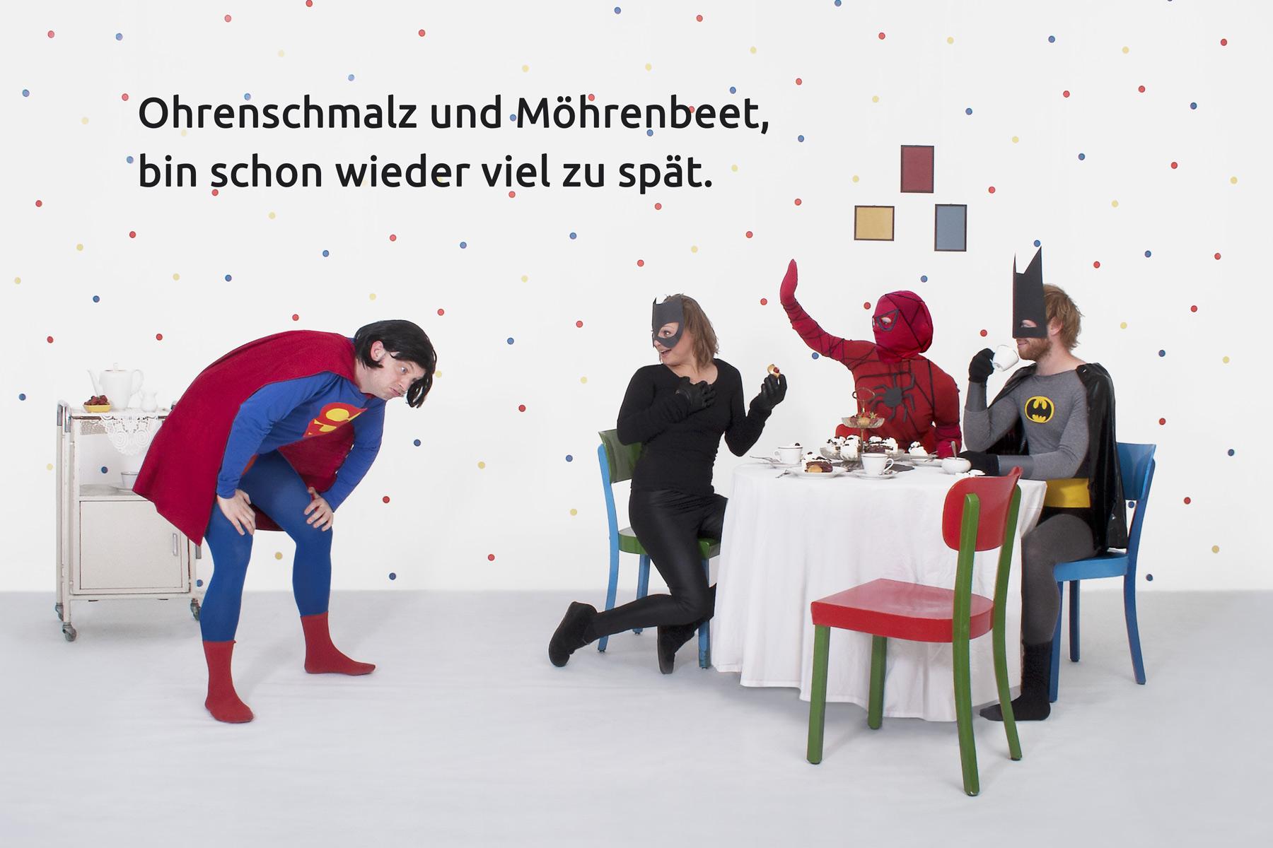 Superhelden1.jpg