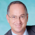 1. Giampiero Soncini, Director – Maritime, Volaris Group