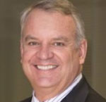 1. Joseph A. Walsh II, Partner, Clyde & Co US LLP