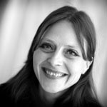 Barbara Bersani, Head of Sales ESMEA, Marlink
