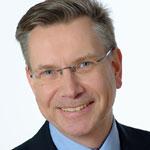Stefan Meyer Senior Sales Manager Marlink