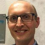 Gert-Jan Panken, VP of Sales, Merchant Marine, Inmarsat