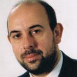 Frank Rau, Sales Manager, Marlink