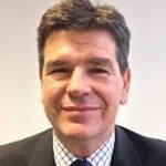 Mark Sutcliffe Director CSO Alliance