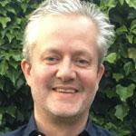 Hjalmar van der Schaaf, CEO, CargoLedger