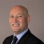 Dan Rooney, Director, Maritime LOB, EMEA & Russia, Iridium  UPDATED