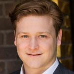 Leopold Graf zu Dohna, Investment Manager, Marvest