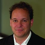 Stephan Wrage, CEO, SkySails Marine Performance GmbH