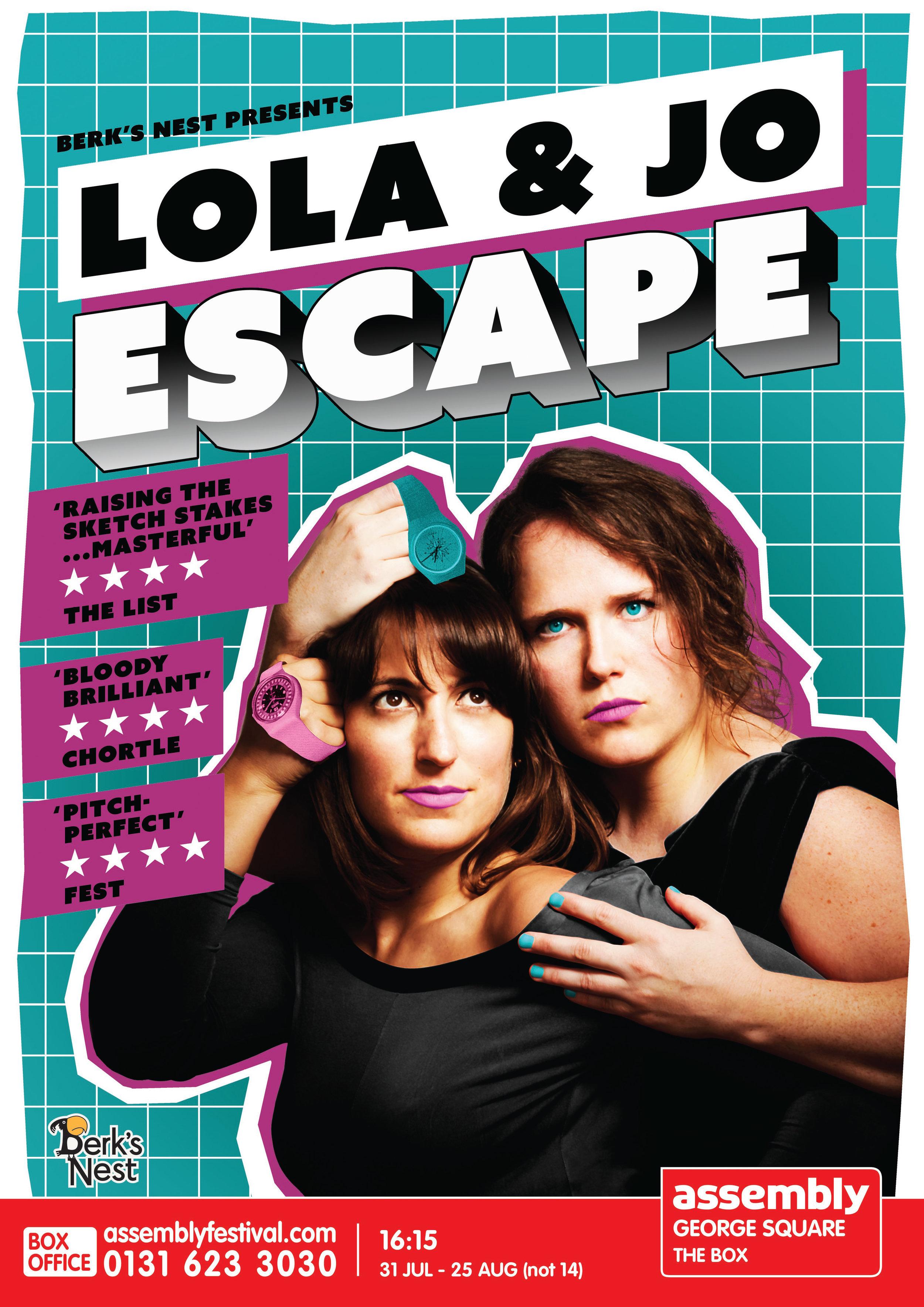 Lola & Jo Poster.jpg