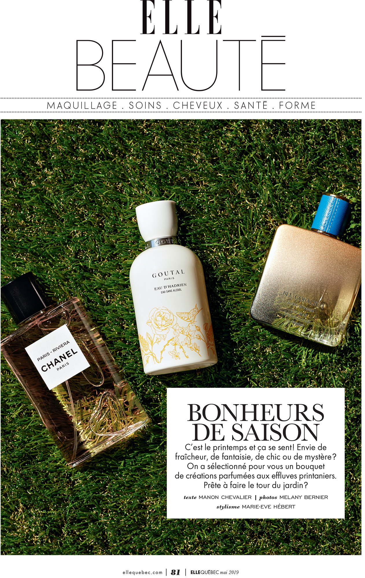 081_BPAR_EQ353_Parfums [IMP].indd