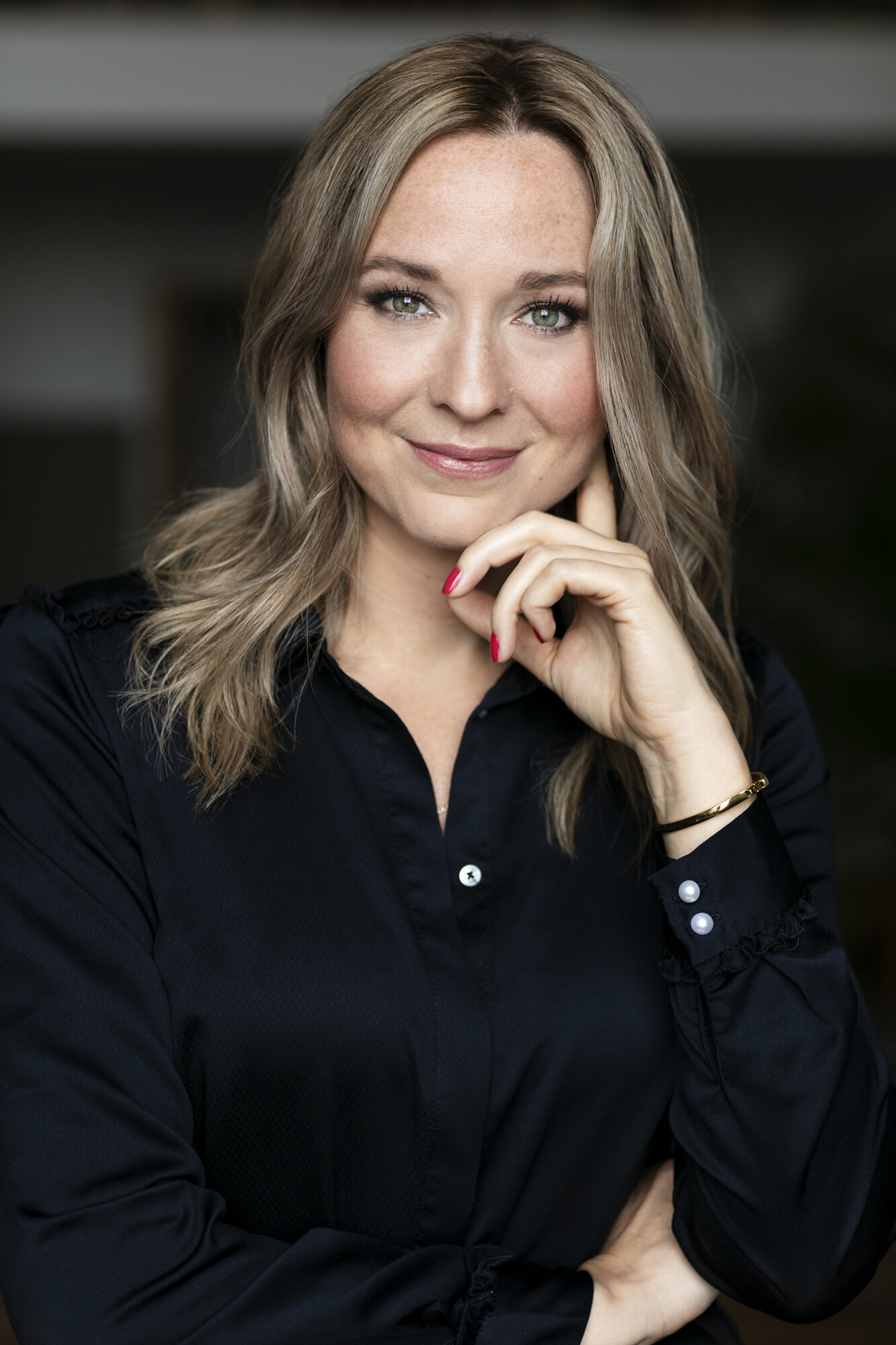 Geneviève Moreau_01