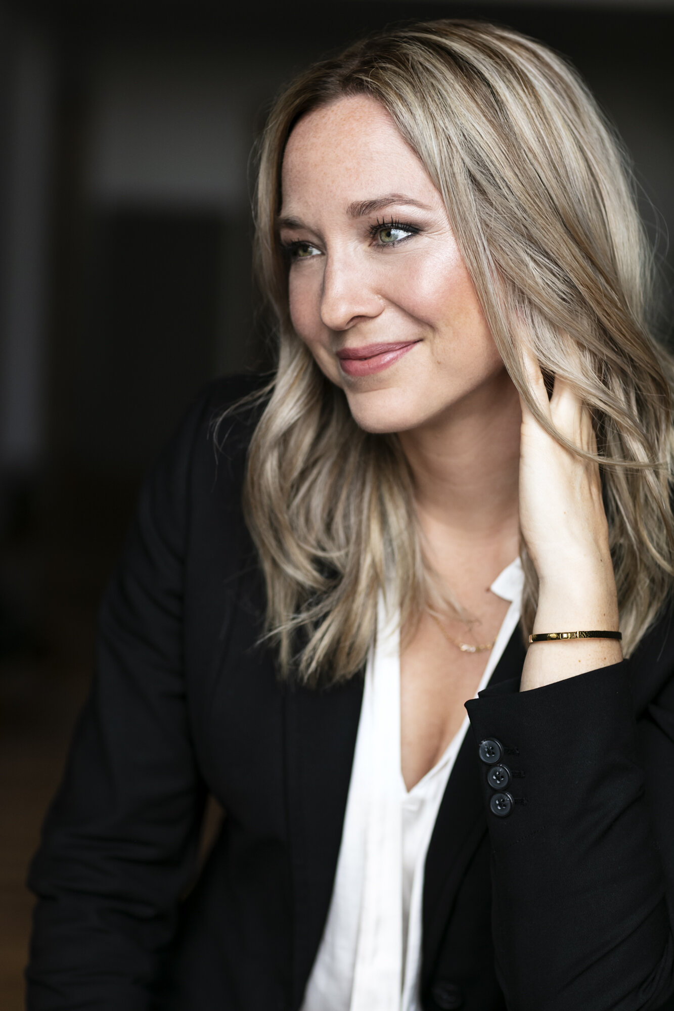 Geneviève Moreau_02