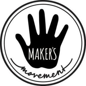 MakersMovement-Logo-300x300.jpg