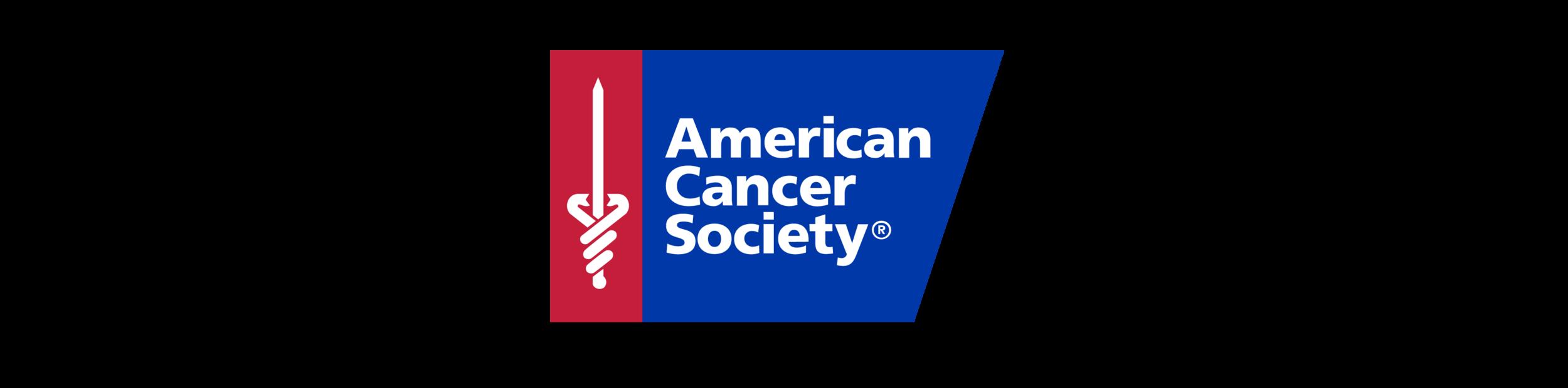 americanCancer Society-bw.jpg