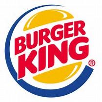 burger king logo.jpg
