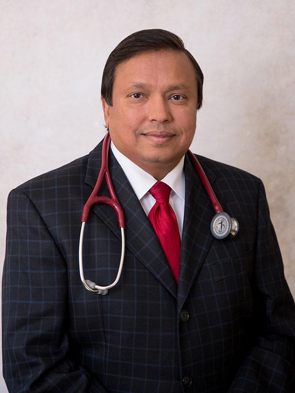 Dr. Satish Shah.jpg