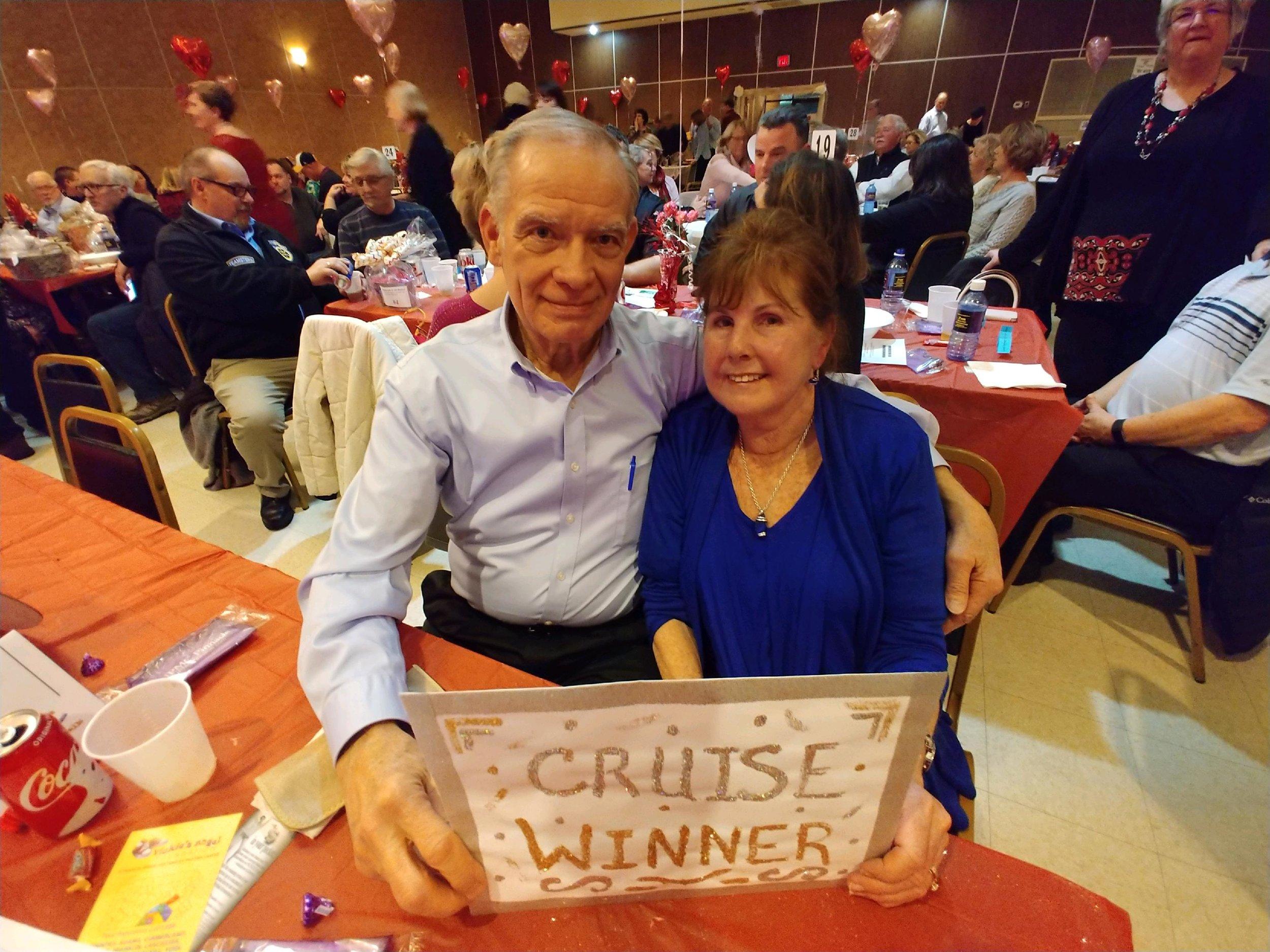 cruise winner picture.jpg