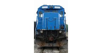 ride+the+rails.jpg