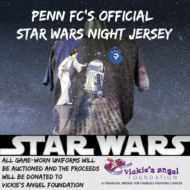 Penn FC.jpg