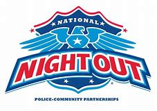 national night out 2.jpg