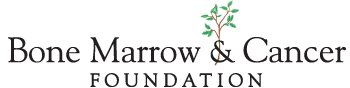 The Bone Marrow & Cancer Foundation offers financial assistance and free support services to cancer and transplant patients and their families.