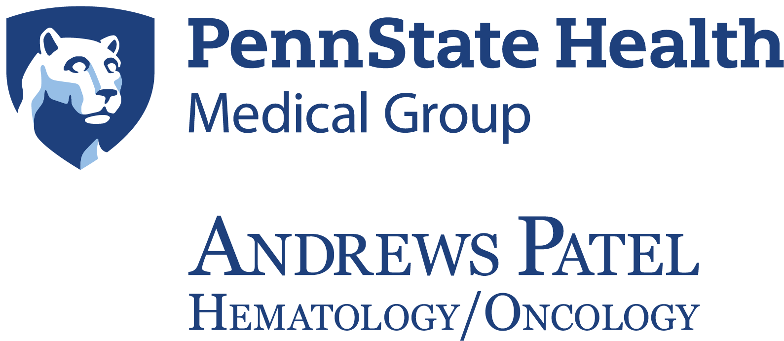 Penn State Health Medical Group