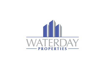 Waterday Properties